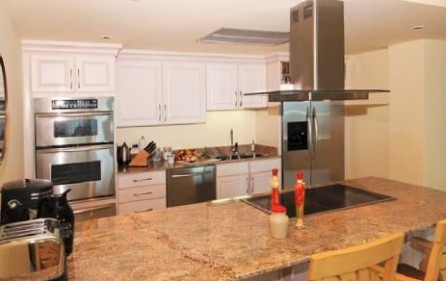 the-cliff-4-bedroom-condo-property-for-sale-in-cupecoy-5