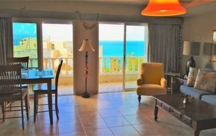 rainbow-sunset-cupecoy-condo-for-sale-5