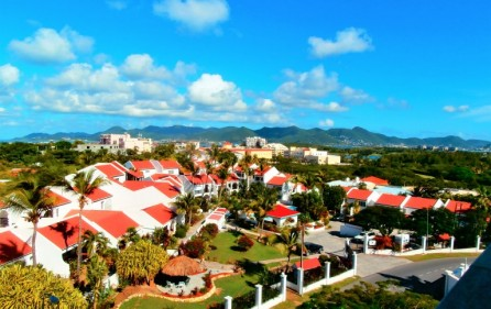 rainbows-finest-rental-for-rent-in-cupecoy-sxm-5