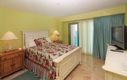 the-cliff-4-bedroom-condo-property-for-sale-in-cupecoy-6