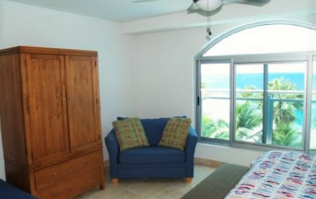 the-cliff-3-bedroom-condo-property-for-sale-in-cupecoy-6