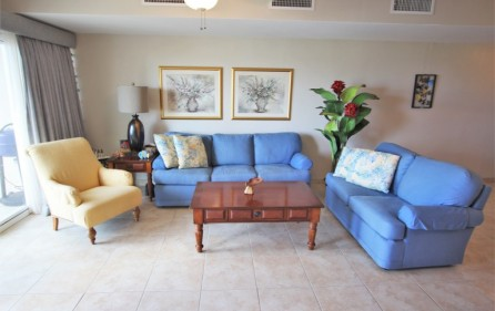rainbow-sunset-cupecoy-condo-for-sale-6