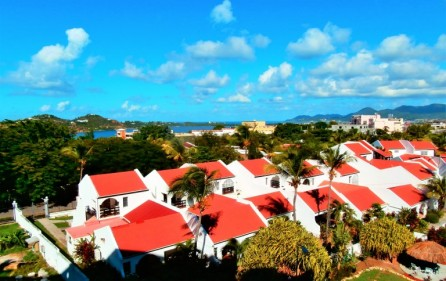rainbows-finest-rental-for-rent-in-cupecoy-sxm-6