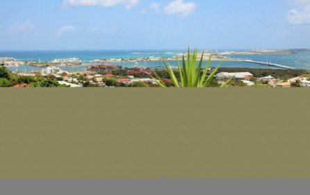 villa-for-rent-palmier-almond-grove-sxm-6