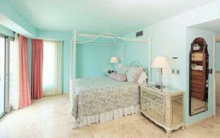 the-cliff-4-bedroom-condo-property-for-sale-in-cupecoy-7