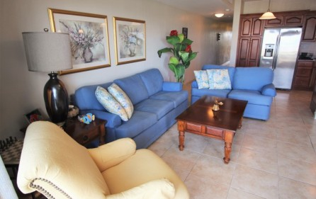 rainbow-sunset-cupecoy-condo-for-sale-7