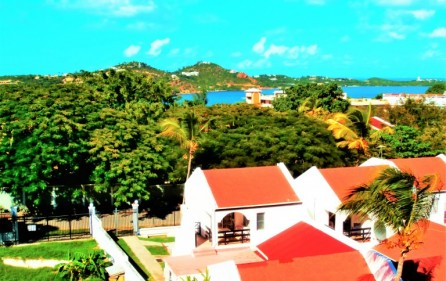 rainbows-finest-rental-for-rent-in-cupecoy-sxm-7