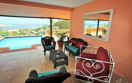 villa-for-rent-palmier-almond-grove-sxm-7