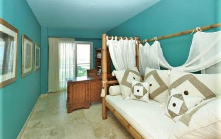 the-cliff-4-bedroom-condo-property-for-sale-in-cupecoy-8