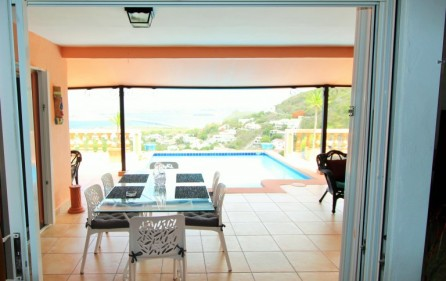 villa-for-rent-palmier-almond-grove-sxm-8
