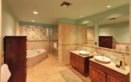 the-cliff-4-bedroom-condo-property-for-sale-in-cupecoy-9