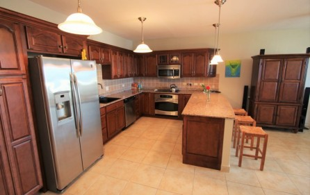 rainbow-sunset-cupecoy-condo-for-sale-9