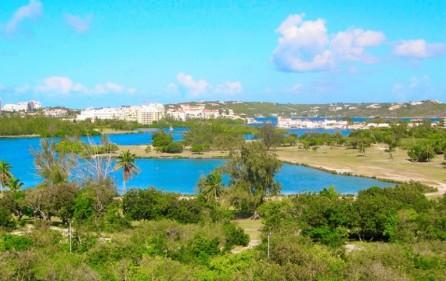 blue-marine-duplex-condo-rental-in-maho-sxm-Main