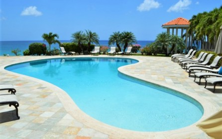 rainbows-finest-rental-for-rent-in-cupecoy-sxm-Main