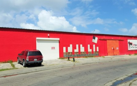 cole-bay-warehouse-1-for-rental-lease-Main