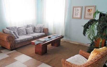 anguilla-sandy-hill-bay-condo-for-sale-10