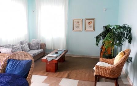 anguilla-sandy-hill-bay-condo-for-sale-11