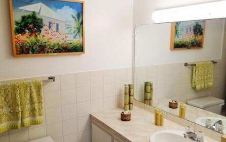 arbor-estates-garden-condo-in-cupecoy-for-sale-12