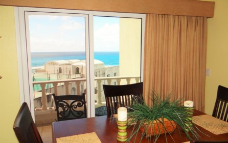 rainbow-tower-condo-for-sale-in-cupecoy-12