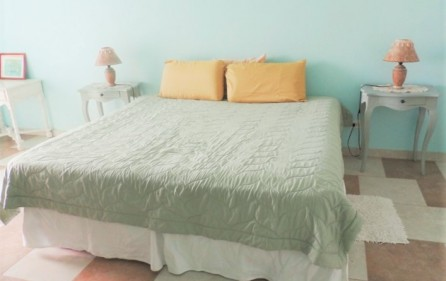 anguilla-sandy-hill-bay-condo-for-sale-12
