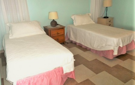 anguilla-sandy-hill-bay-condo-for-sale-13