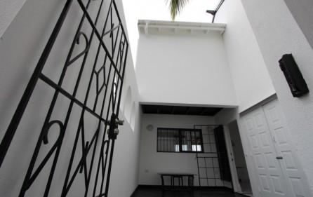 pelican key income villa investment property sxm 13