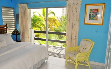 arbor-estates-garden-condo-in-cupecoy-for-sale-14