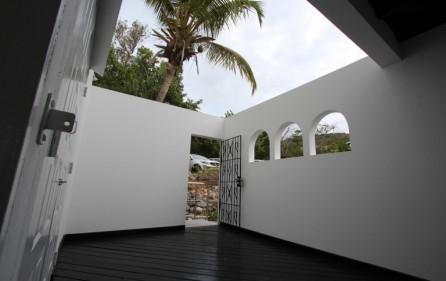 pelican key income villa investment property sxm 14