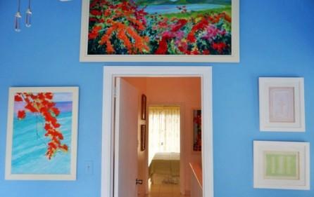 arbor-estates-garden-condo-in-cupecoy-for-sale-15
