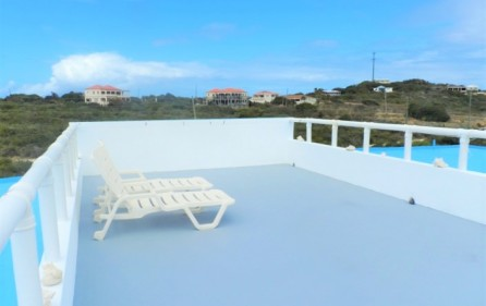 anguilla-sandy-hill-bay-condo-for-sale-15