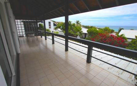 pelican key income villa investment property sxm 15