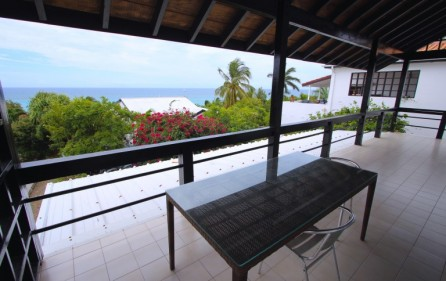 pelican key income villa investment property sxm 16