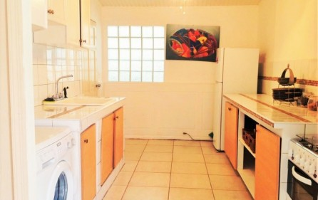 almond-grove-apartment-rental-in-cupecoy-1