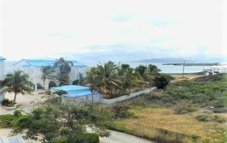 anguilla-sandy-hill-bay-condo-for-sale-17