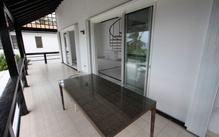 pelican key income villa investment property sxm 17