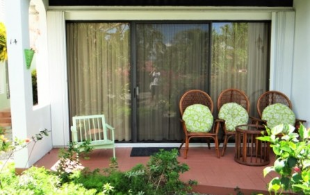 arbor-estates-garden-condo-in-cupecoy-for-sale-18