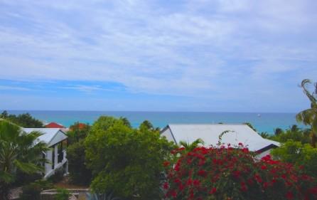 pelican key income villa investment property sxm 18