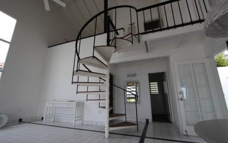 pelican key income villa investment property sxm 20