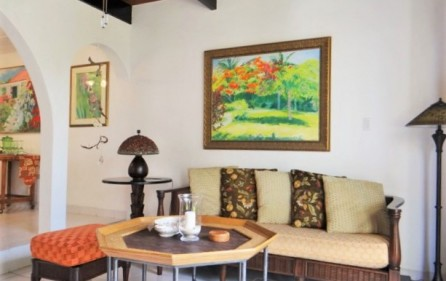 arbor-estates-garden-condo-in-cupecoy-for-sale-2
