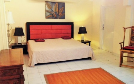almond-grove-apartment-rental-in-cupecoy-2