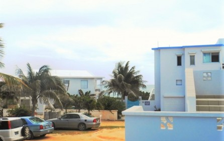 anguilla-sandy-hill-bay-condo-for-sale-2