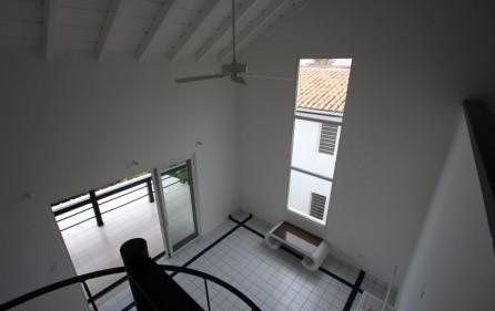 pelican key income villa investment property sxm 26