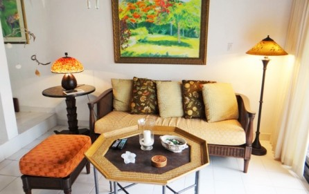 arbor-estates-garden-condo-in-cupecoy-for-sale-3