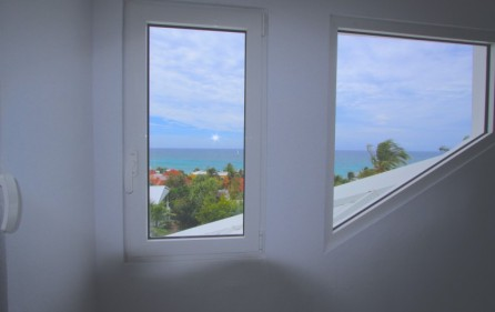 pelican key income villa investment property sxm 32