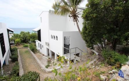 pelican key income villa investment property sxm 3