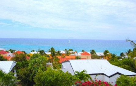 pelican key income villa investment property sxm 33
