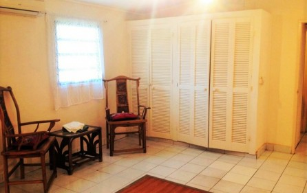 almond-grove-apartment-rental-in-cupecoy-3