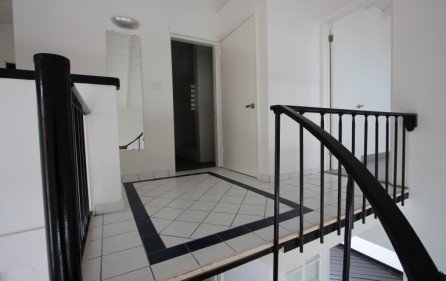 pelican key income villa investment property sxm 34