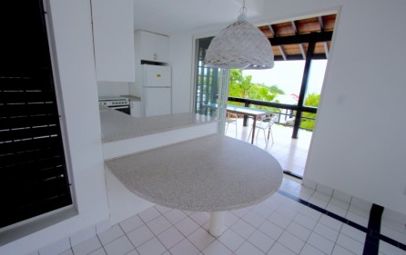 pelican key income villa investment property sxm 35