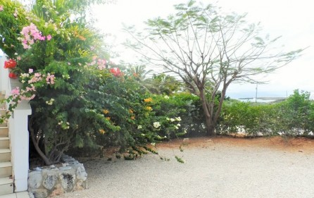 anguilla-sandy-hill-bay-condo-for-sale-3